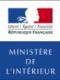 logo_MDLI